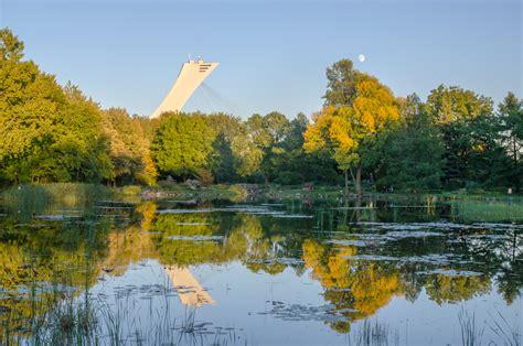 Jardin Botanique | Où trouver à Montréal