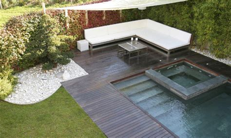 Jardín Chill Out japonés   BOTANIA Vallès