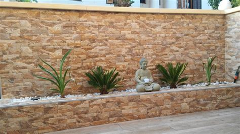 Jardineras De Exterior. Gallery Of Jardineras Negras Para ...