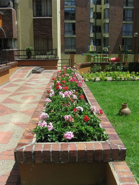 Jardineras De Exterior. Nuevos Para Bares Mediante ...