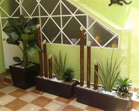Jardineras Exteriores con Diseño | portones | Pinterest ...