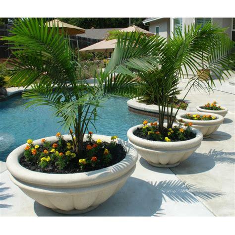 Jardineras ideas para aprovecharlas en terrazas y balcones.