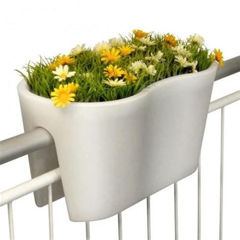 jardineras para balcones   Casa Web