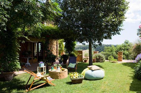 Jardines: Todo sobre la decoración de jardines de casas