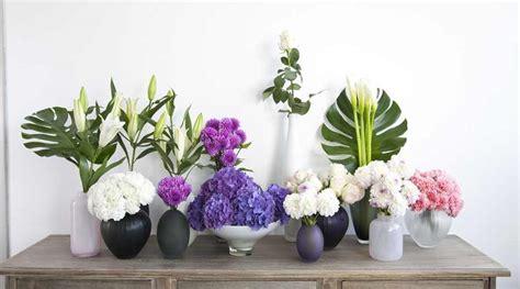 Jardines Verticales   Diseños, Plantas Y Consejos