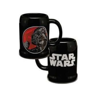 Jarra Darth Vader - Star Wars - Merchandising Cine - Fnac.es
