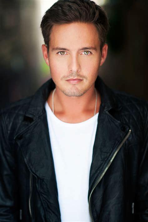 Jason Smith (actor) - Wikipedia