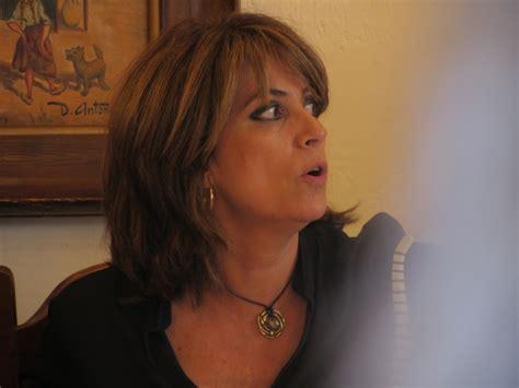JAULA DE GATOS: DOLORES DELGADO Y BALTASAR GARZON EN LA ...