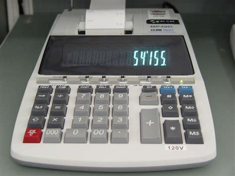 JavaScript Mortgage Calculator Code (1) – US Mortgage ...