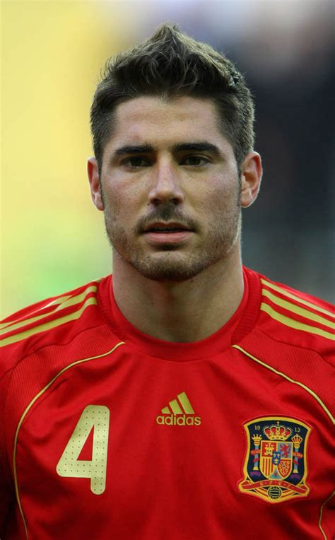 Javi Garcia targeting Manchester City Capital One Cup win ...