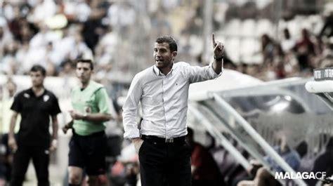 Javi Gracia es uno de los 50 entrenadores más deseados ...