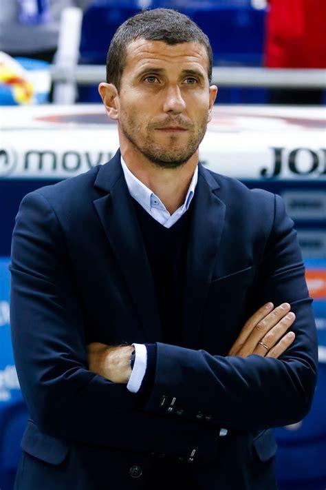 Javi Gracia negende coach in vijf jaar bij Watford ...