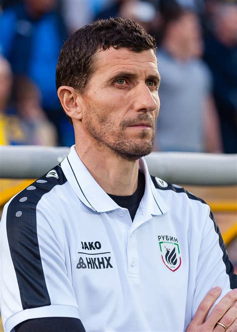 Javi Gracia - Wikipedia