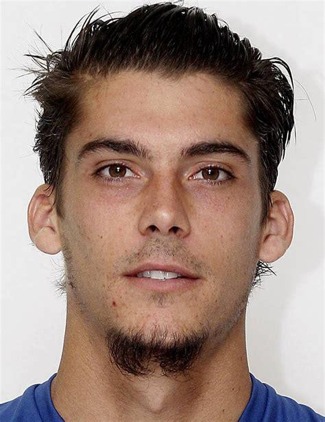 Javi Noblejas   Profilo giocatore 18/19 | Transfermarkt