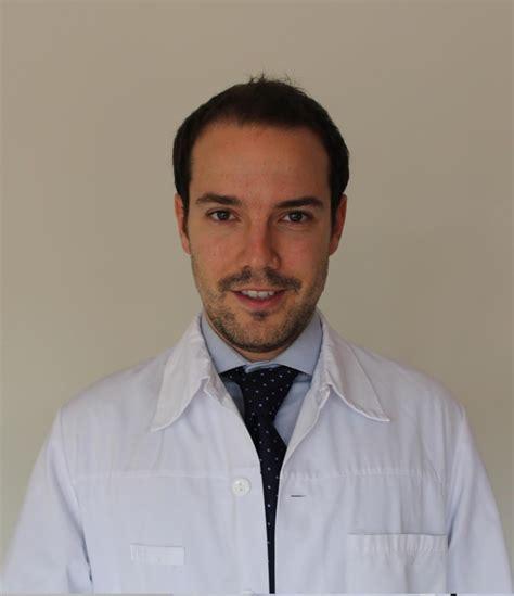 Javier García Bella - Ocumed