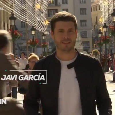 Javier García (@Javier78Garcia)   Twitter