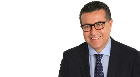 Javier Garcia Joins Comcast as Vice President and General ...