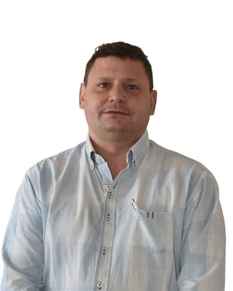 Javier García » RIWEGA