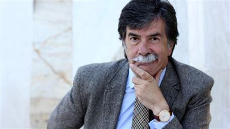 Javier Urra: «Hay chicas convencidas de que cambiarán la ...