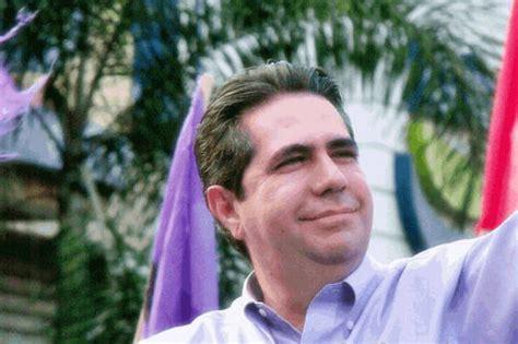 Javier Vicente Garcia - Bilder, News, Infos aus dem Web