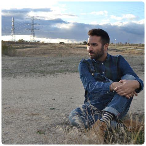 Javito&Cool Moda masculina: Country denim style