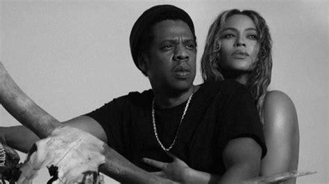 JAY Z y Beyoncé actuarán en Barcelona en julio