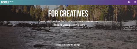 JCDesign Rótulos: Bancos de imágenes vídeos e iconos sin ...