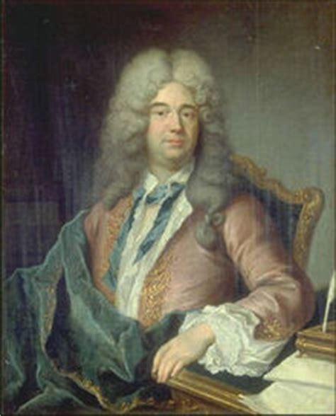 Jean Baptiste Rousseau   Wikipedia, la enciclopedia libre