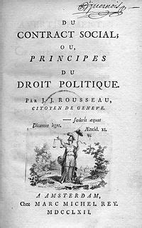 Jean Jacques Rousseau   Wikipedia, la enciclopedia libre