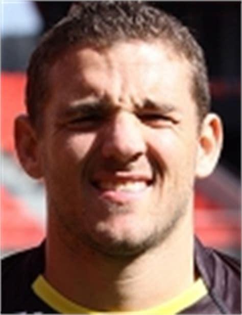 Jean-Louis Leca - player profile - Transfermarkt