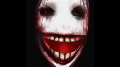 JEFF THE KILLER SAW SLENDER MAN!!!   YouTube