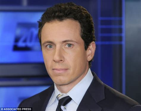 Jeff Zucker raids ABC again as he eyes Chris Cuomo for CNN ...