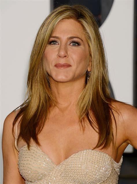 Jennifer Aniston Archives   Page 6 of 14   HawtCelebs ...