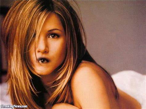 Jennifer Aniston Eye Mouth Pictures