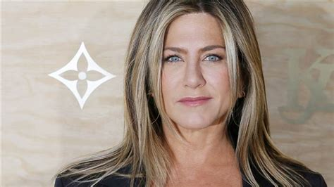 Jennifer Aniston: 'Friends' wouldn't have worked in the ...