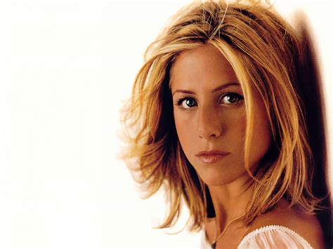 Jennifer Aniston Imágenes   FONDOS WALL