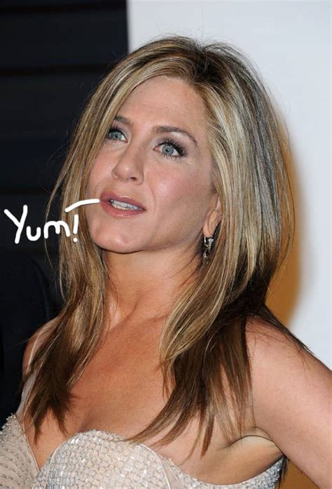 Jennifer Aniston Is Mildly Obsessed With The Taco Cleanse ...