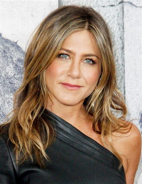 Jennifer Aniston Picture 409   Premiere of HBO s The ...