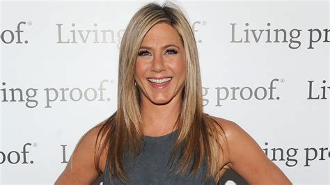 Jennifer Aniston shared her morning routine   TODAY.com