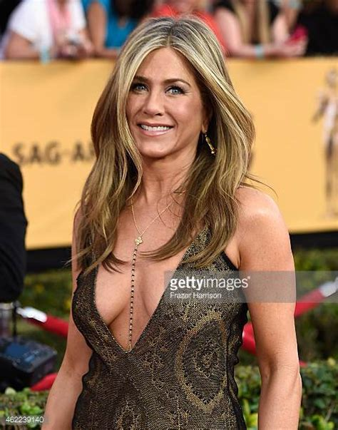 Jennifer Aniston Stock Photos and Pictures | Getty Images