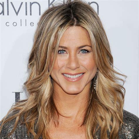 Jennifer Aniston Talks About Her Biggest Beauty Regret ...