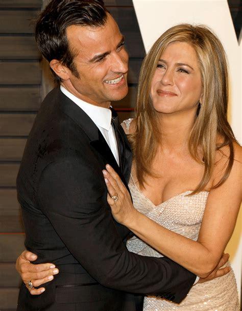Jennifer Aniston y su poderosa razón por la que no quiere ...