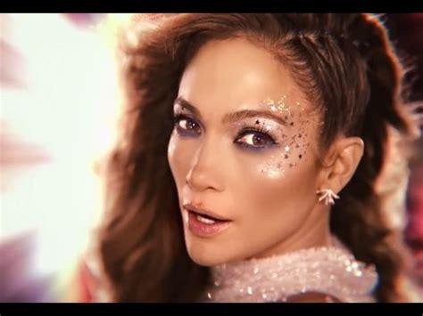 Jennifer Lopez Ain t Your Mama Fan Music Video    YouTube