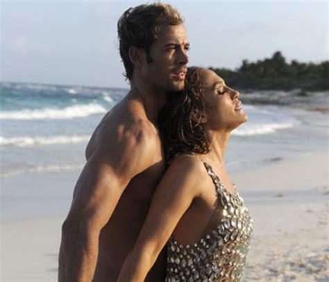 Jennifer López demuestra su impresionante belleza en su ...