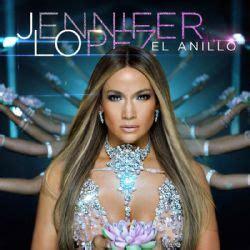 Jennifer Lopez Dinero ft Dj Khaled & Cardi B indir ...
