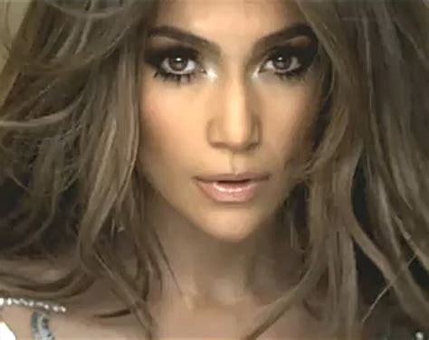 Jennifer López es la reina de Youtube | Red17