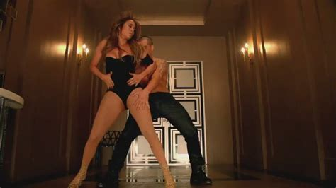 Jennifer Lopez   Feat. Pitbull   Dance Again Dinle ...