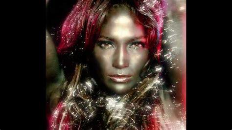 Jennifer Lopez Ft. Pitbull       Dance Again  New and ...