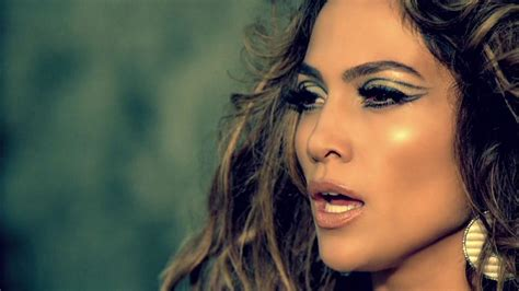 Jennifer Lopez   I m Into You   Music Video   Jennifer ...