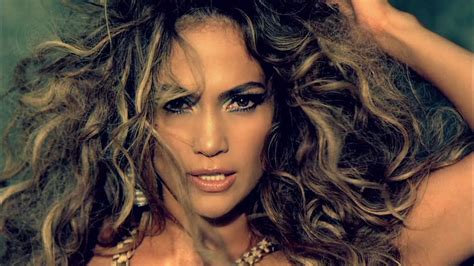 Jennifer Lopez images Jennifer Lopez   I m Into You ...